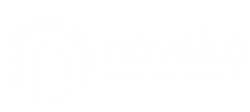 Новако Logo